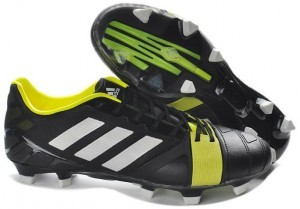 Adidas-Nitrocharge-Black-Chrome-Electricity-2013-02