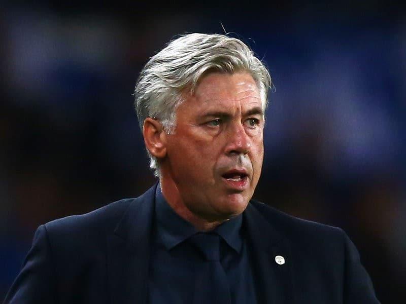 Carlo Ancelotti3 2832120