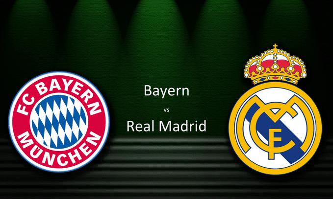 ¿Real Madrid o Bayern? la batalla por ser el más valioso del mundo