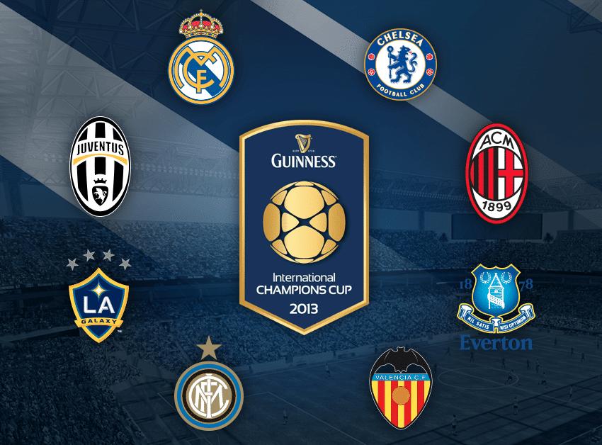 ¿Hacia una nueva superliga en el fútbol europeo?