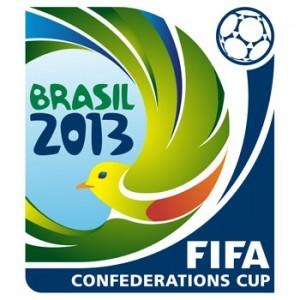 Valor de mercado de las selecciones participantes en la Copa Confederaciones 2013