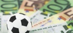 crisis-futbol-deuda