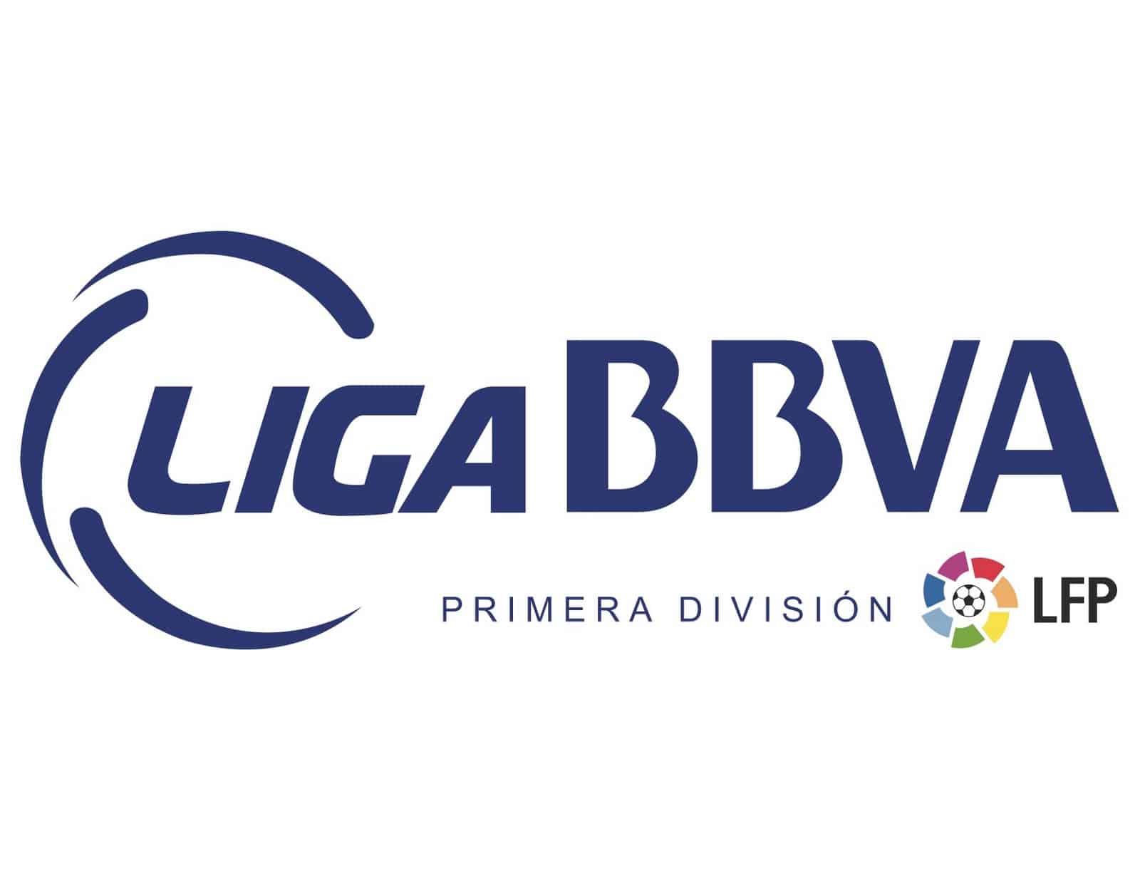 El BBVA dará nombre a la liga 3 años más