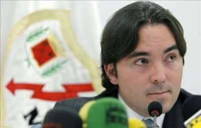 Los argumentos del Rayo Vallecano para jugar en Europa