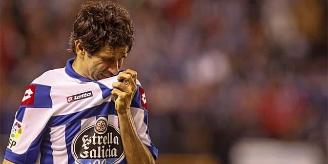 Los salarios del fútbol español se reducen en 100 millones de euros