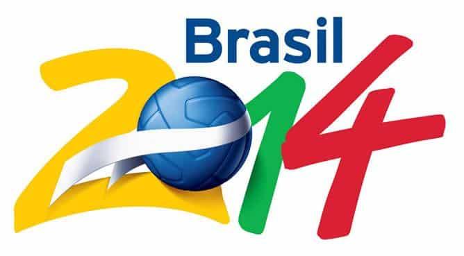 Brasil 2014 Brazil 2014