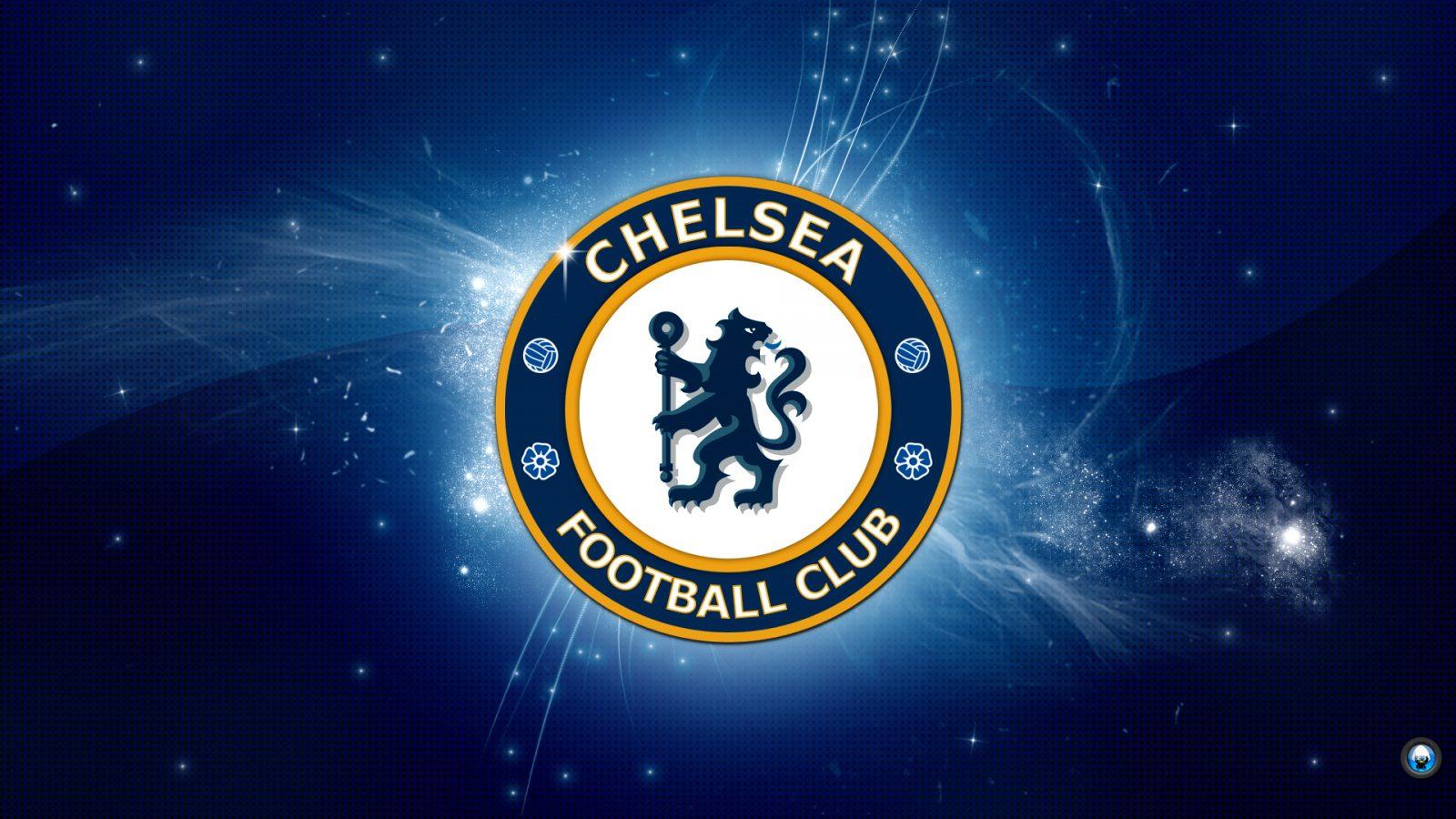 IMG seguirá produciendo el canal de TV del Chelsea