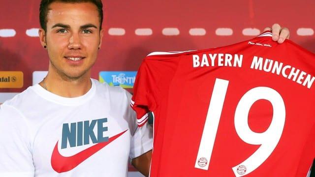 El Bayern de Munich rectifica su monumental despiste