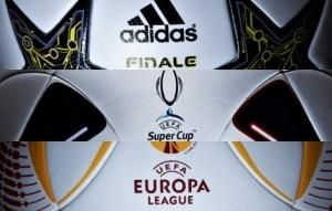 adidas-uefa-match-balls-2012-13