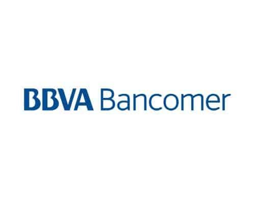 BBVA Bancomer le da nombre a la liga mexicana ⋆
