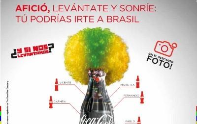 coca cola 17 4 2013a.jpg 1494554400