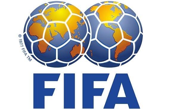 Ranking de países con más agentes FIFA