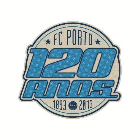 Oporto celebra el 120º aniversario con nueva línea de productos