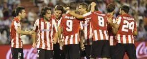 Resumen-Valladolid-Athletic_54379519807_54115221212_600_244