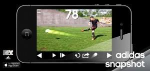 adidas_snapshot_fb_highlighted_bale_iphone11