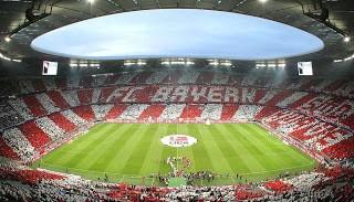 El campeón de Europa supera los 217.000 socios