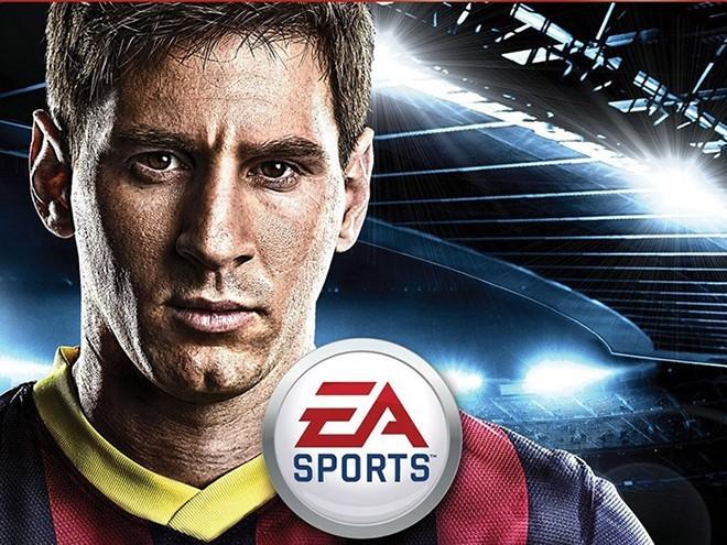 Éste es el acuerdo al que han llegado EA Sports y el FC Barcelona