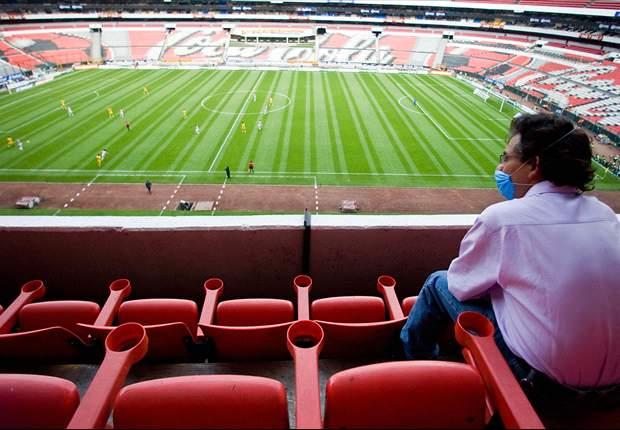 ¿Por qué subir el IVA en el fútbol?
