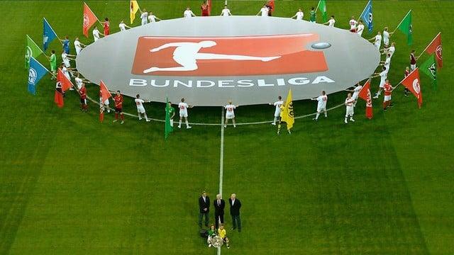 Bundesliga 1375898239329 49233 ver1.0 640 360