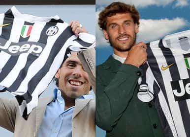 El Calcio italiano se aprieta el cinturón