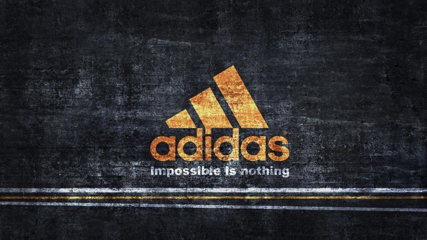 Se agrava la crisis de Adidas