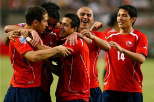 chile_seleccion