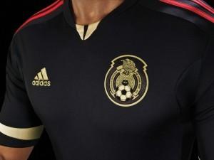 jersey-playera-seleccion-mexicana-adidas-mexico-2013_MLM-F-4511375917_062013