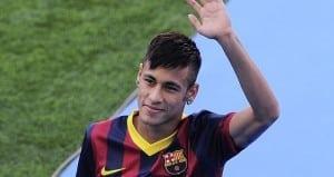 neymar-barcelona-barca-nou-camp_2954307