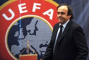 FBL-MKD-UEFA-PLATINI