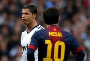 soccer-messi-ronaldo