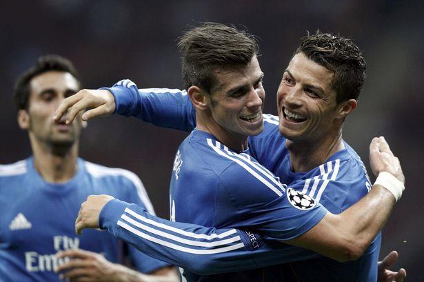 El Real Madrid es un club saneado