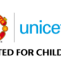 United-for-Unicef