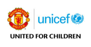 United for Unicef logoresize