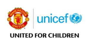 United for Unicef