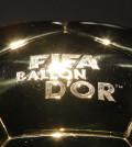 ballon-d-or