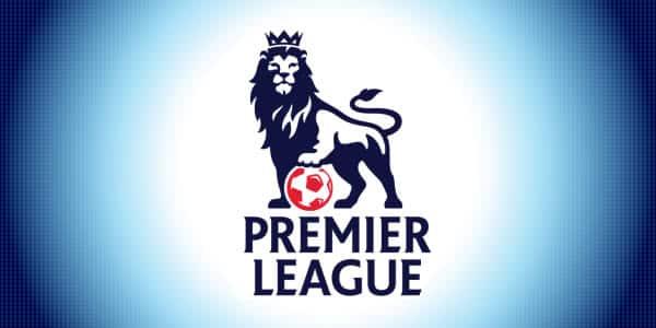 Autobuses para los aficionados de la Premier League