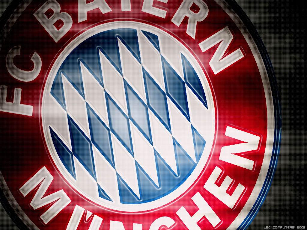 El Bayern de Münich, en busca nuevos horizontes en Nueva York