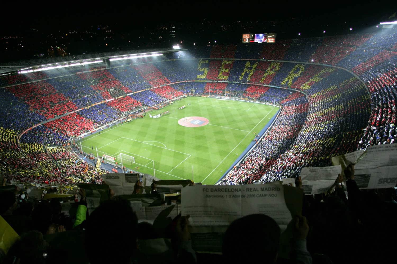 camp nou stadium 1