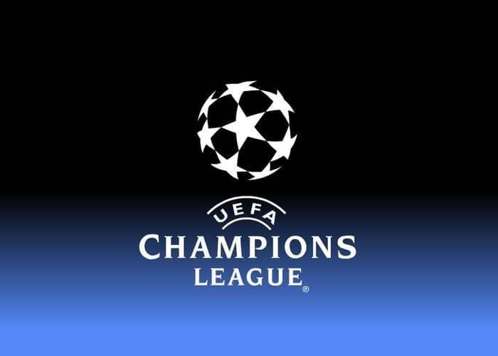 La Champions League, a la búsqueda de un séptimo patrocinador