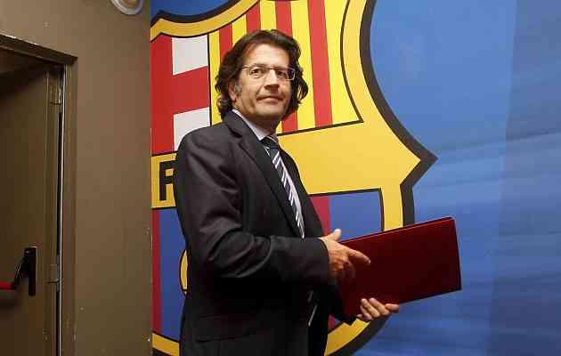 Las nuevas medidas de seguridad económica del FC Barcelona