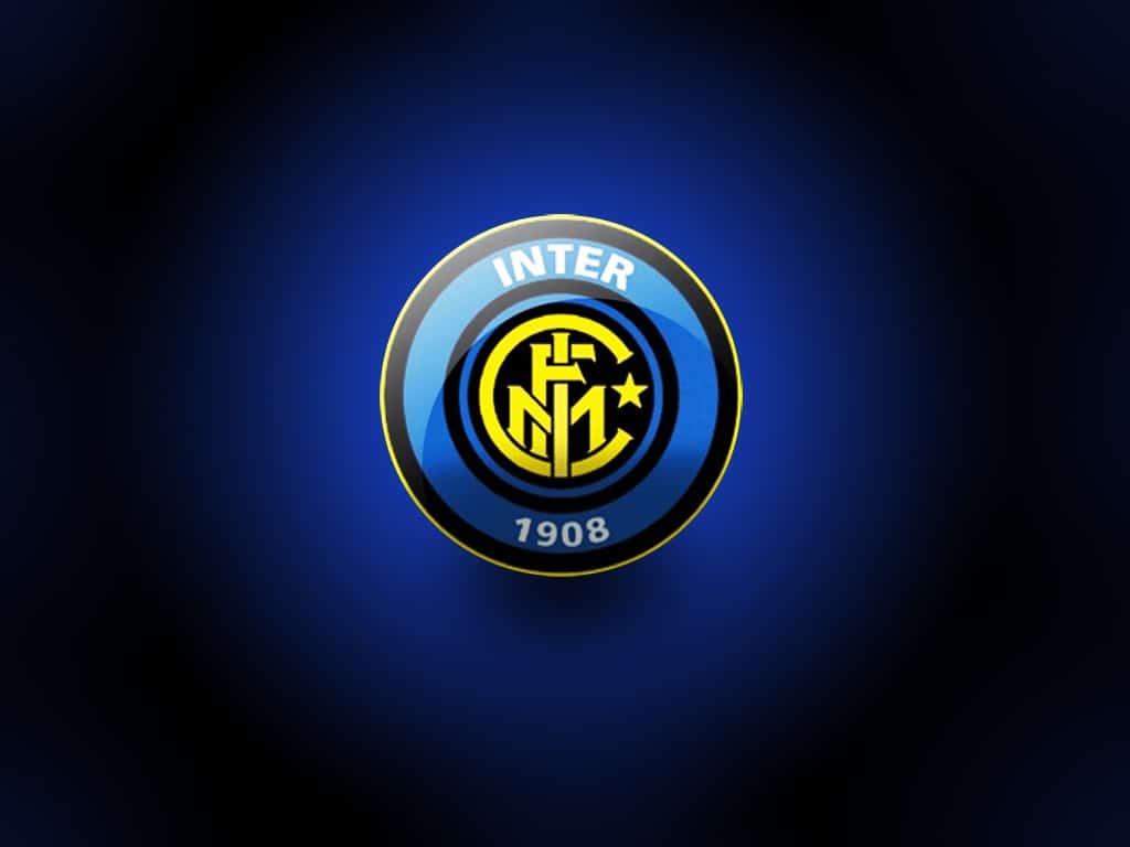 Moratti vende el Inter de Milán a un grupo de inversores indonesio