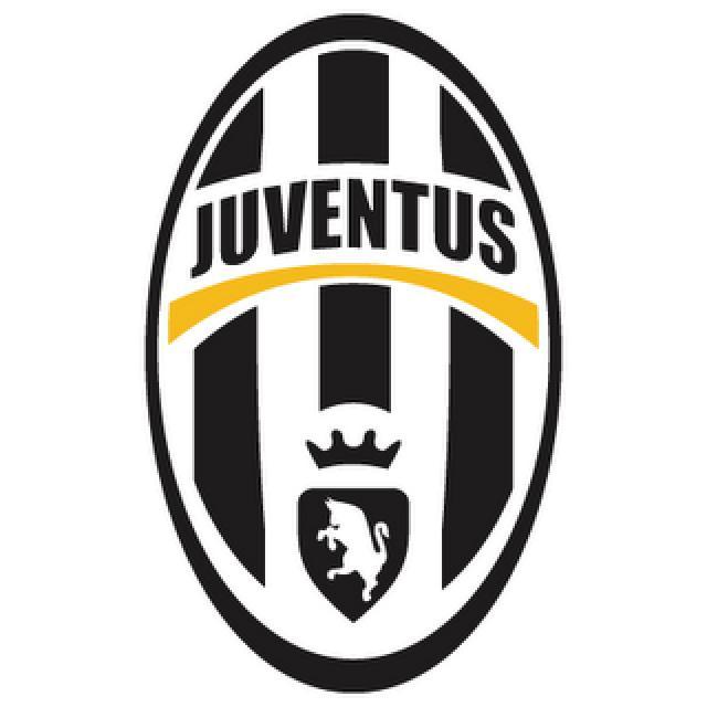 Los sorprendentes números rojos de la Juventus de Turin