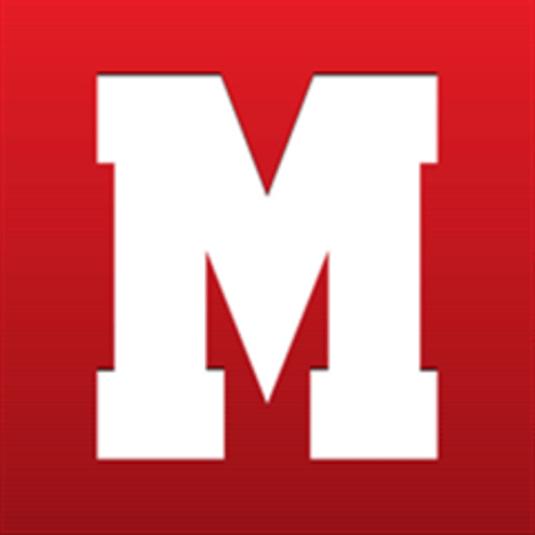 El terremoto que se avecina en el diario Marca