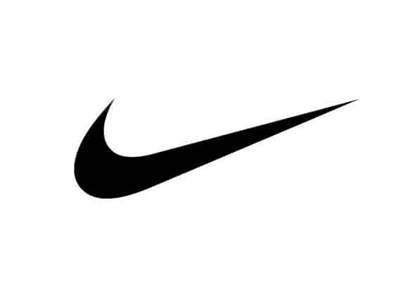 El ambicioso proyecto de Nike para los próximos cuatro años
