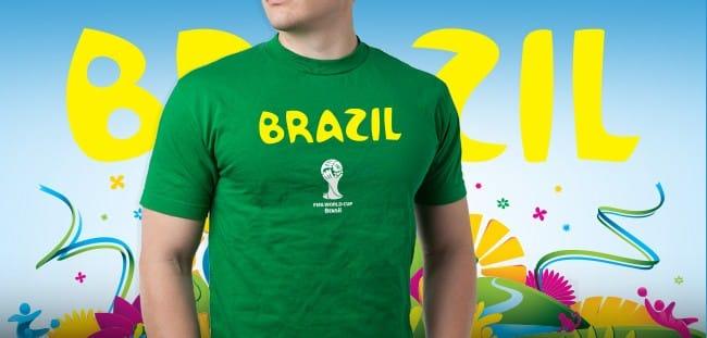 2014 fifa world cup brazil 3