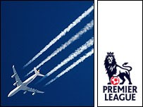 Premier League: máximo exponente de la globalización en el fútbol