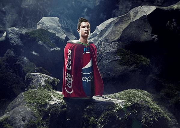 El efecto boomerang en el vudú a Cristiano Ronaldo