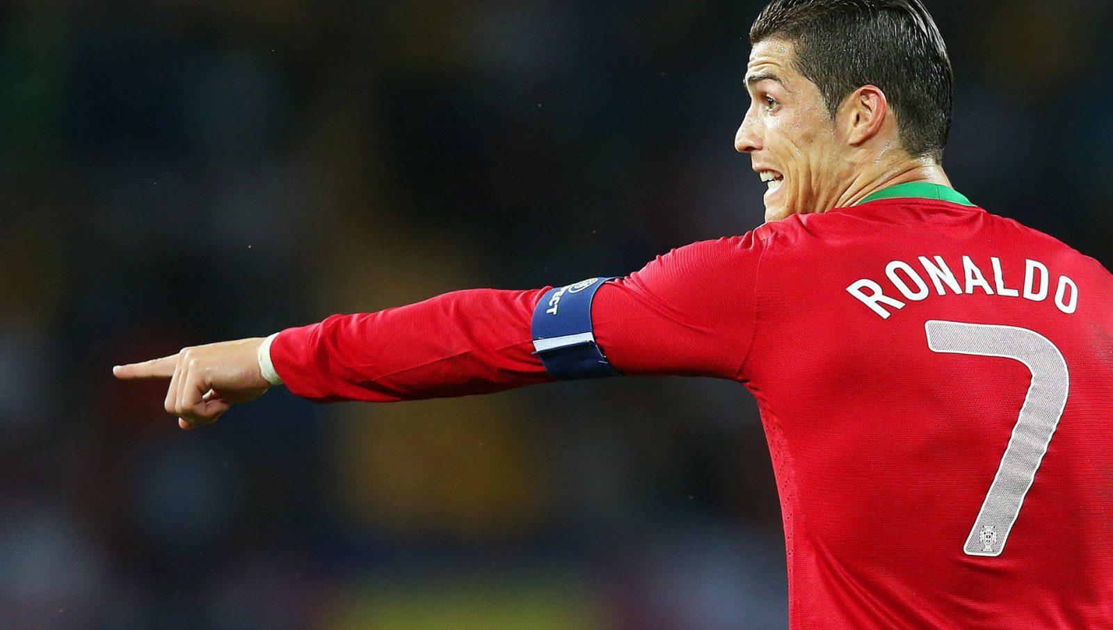 El impacto económico si Portugal no va a @elMundial