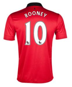 ROONEY10
