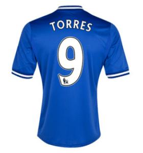 TORRES9